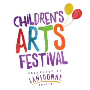 Richmond Children's Art Festival @ Richmond Arts Centre | Richmond | British Columbia | Canada