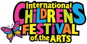 International Children's Festival of the Arts @ St. Alberts Arden Theatre (Alberta) | St. Albert | Alberta | Canada