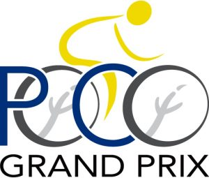 POCO GRAND PRIX @ Veteran's Square, Port Coquitlam | Port Coquitlam | British Columbia | Canada
