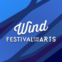 SQUAMISH WIND FESTIVAL OF THE ARTS @ O'Siyam Pavilion  | Squamish | British Columbia | Canada