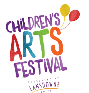 Richmond Children's Art Festival @ Richmond Art Gallery | Richmond | British Columbia | Canada