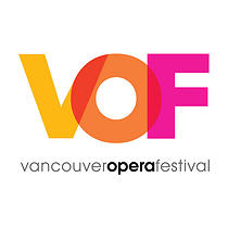 Cupid, A Love Story @ Vancouver Opera Festival @ Queen Elizabeth Theatre Plaza | Vancouver | British Columbia | Canada