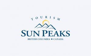 Sun Peaks Twilight Circus @ Sun Peaks, Kamloops | British Columbia | Canada