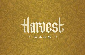 Harvest Haus Vancouver @ PNE Forum | Vancouver | British Columbia | Canada